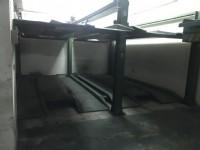 機械車位(限小型車)_圖片(4)