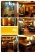 基隆縣市-裝潢精美,優雅用餐空間! 若有意頂下店面或出租 /合股經營者 皆可詳談_圖