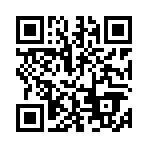 國立空中大學新竹中心109學年度下學期免試入學招生中_圖片(4)