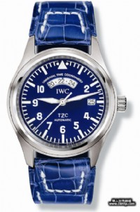收購二手錶ROLEX、鐘錶、鑽石、裸鑽、鑽戒 、OMEGA、中古錶、二手鐘錶、手錶買賣、二手錶資訊交流、機械錶收藏知識、中古錶報價、手錶買賣、二手錶收購鑑定、各類二手錶收購   超高價收_圖片(2)