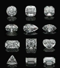 收購鑽石、收購鑽戒、鑽石回收、K金戒指、 K金回收、黃金回收,勞力士_圖片(2)