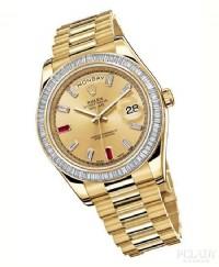 鑽石首飾珠寶買賣店,高價收購鑽石,GIA鑽石回收,收購鑽戒_圖片(2)
