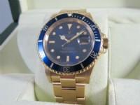 二手名錶收購,買賣,出售,回收服務中心:萬寶龍 Montblanc手錶)收購世界名錶,瑞士名錶,精品錶,高級腕表_圖片(2)