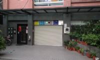 台北中正區汀州路近強恕中學。3000/月。23670864_圖片(1)