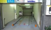台北中正區汀州路近強恕中學。3000/月。23670864_圖片(2)