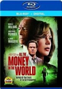 金錢世界-藍光電影,BD,綠色星球藍光電影,全台最低價藍光電影,最新藍光電影,藍光電視劇,每片只要70元,www.bd8228.com_圖片(4)
