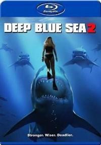 極盜戰,藍光電影,BD,綠色星球藍光電影,最新藍光電影,藍光影片,每片只要70元,www.bd8228.com_圖片(4)