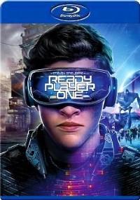 藍光電影,環太平洋2 起義時刻,BD,綠色星球藍光電影,全台最低價藍光電影,最新藍光電影,藍光影片_圖片(3)