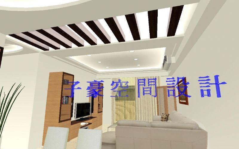 室内装修棚顶造型 满棚顶造型效果图棚顶造型效果图门厅棚