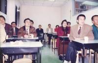 【後天派陽宅】免費風水說明會-胡海陳紀瑞建築師(2017年8月31日前報名)_圖片(2)
