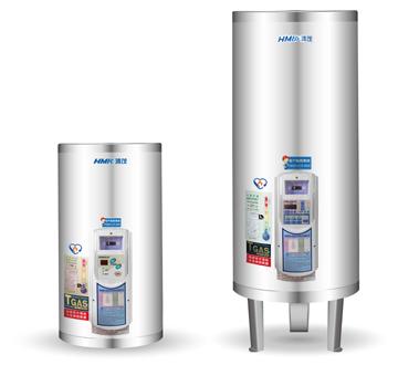 (YOYA)鴻茂牌電能熱水器 EH-1201TS 儲熱型12加侖(可調溫型)☆0983375500 - 20160614165921-894853625.jpg(圖)