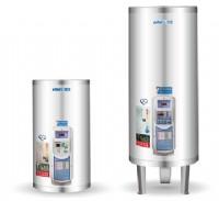 (YOYA)鴻茂牌電能熱水器 EH-1201TS 儲熱型12加侖(可調溫型)☆0983375500_圖片(1)