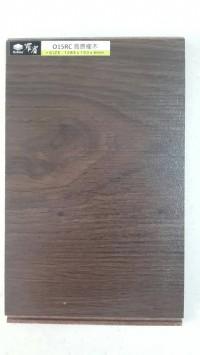(YOYA)O15RC原裝進口Robina羅賓超強防潮防焰超耐磨木地板☆0983375500_圖片(1)