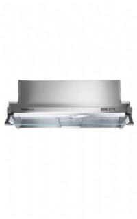 (YOYA) 莊頭北TR-5690(60cm)全機不鏽鋼隱藏小型廚房設計0983375500_圖片(1)