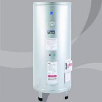 (YOYA)和成牌電熱水器HCG不鏽鋼落地式電能熱水器EH20BA4☆來電特價☆0983375500☆和成牌熱水器、台中電熱水器、台中熱水器、_圖片(1)