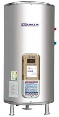 (YOYA)亞昌牌電能熱水器20加侖數位標準型 EH20-F 不鏽鋼電熱水器落地式☆來電特價☆0983375500、台中熱水器、台北熱水器、彰化熱水器、_圖片(1)
