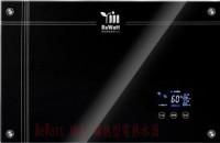 (YOYA)ReWatt 綠瓦 瞬熱型電熱水器 數位變頻恆溫電熱水器 QR-100 石英管加熱技術 觸控面板☆來電特價☆0983375500 台灣製造 _圖片(1)