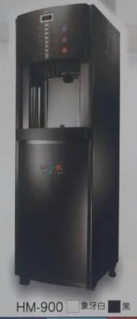 (YOYA)HM-900智慧型冰溫熱數位式永康飲水機 內含五道RO系統☆來電特價☆0983375500 ☆台中飲水機、彰化飲水機、南投飲水機、_圖片(1)