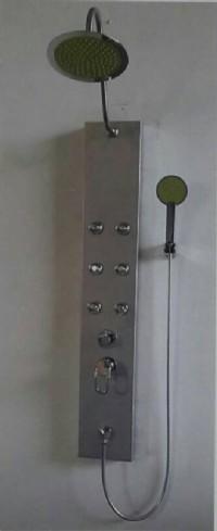 (YOYA)衛浴精品設備304#不銹鋼淋浴柱 SC206 台灣製造☆來電特價☆0983375500☆台中淋浴柱、烏日淋浴柱、台北淋浴柱、新北市_圖片(1)