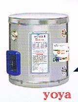 (YOYA)永康電熱水器 12加侖供水量40加侖FS-1240☆來電特價☆0983375500☆ 豐原電能熱水器、太平電能熱水器、大里電能熱水器 - 20160831205122-648140434.jpg(圖)