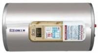 (YOYA)亞昌牌電熱水器 DH20-H 橫掛式20加侖☆來電特價☆0983375500☆豐原電能熱水器、太平電能熱水器、大里電能熱水器、霧峰電能熱水器_圖片(1)