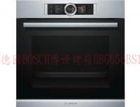 (YOYA)BOSCH博世烤箱 HBG656BS1 60公分嵌入式烤箱☆來電特價☆0983375500☆台中烤箱、大雅烤箱、大肚烤箱、沙鹿烤箱_圖片(1)