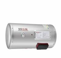 (YOYA)佳龍牌8加侖貯備型橫掛式電熱水器 JS8-BW☆來電特價☆0983375500☆新竹佳龍牌、 台北佳龍牌、新北佳龍牌、桃園佳龍牌、_圖片(1)