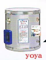 日立電永康牌8加侖超級熱水器 超級電爐供水30加侖 即熱儲存二機一體 FS-830A4 ☆來電特價☆0983375500☆瞬間+儲存二合一的電熱水器、台中_圖片(1)