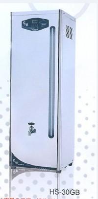 (YOYA)豪星牌 HS-30GB(120公升)/營業用開水機/飲水機☆中彰免運0983375500☆台中飲水機、彰化飲水機、員林飲水機_圖片(1)