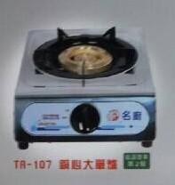 名廚牌銑頭大單爐TA-107K☆中彰免運0983375500☆大里瓦斯爐、霧峰瓦斯爐、潭子瓦斯爐、大肚瓦斯爐、沙鹿瓦斯爐_圖片(3)
