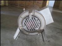 0983375500柴爐儲熱式熱水器200G☆來電特價☆燒柴熱水器200加侖台製白鐵燒材熱水爐不鏽鋼材爐熱水器☆台中燒材爐、彰化_圖片(4)