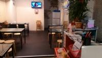 緊鄰COSTCO,園區(德安竹科),數千戶住商區,餐飲店惜讓_圖片(2)