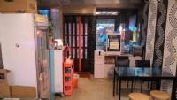 緊鄰COSTCO,園區(德安竹科),數千戶住商區,餐飲店惜讓_圖片(3)