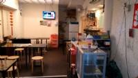 緊鄰COSTCO,園區(德安竹科),數千戶住商區,餐飲店惜讓_圖片(4)