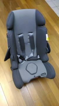 Combi汽車安全座椅Prim Long eg (EG款)_圖片(2)