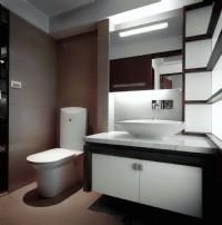 好的居住空間是一個人重新出發的心靈城堡_圖片(4)