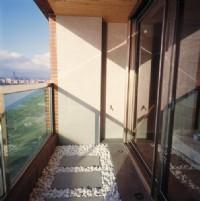 好的居住空間是一個人重新出發的心靈城堡_圖片(2)
