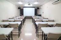 全台中最便宜的會議教室,一個小時$350_圖片(1)