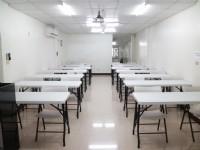 全台中最便宜的會議教室,一個小時$350_圖片(2)