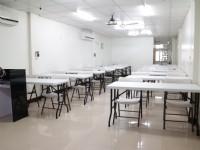 全台中最便宜的會議教室,一個小時$350_圖片(3)