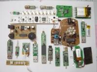 電路設計 LED 音樂IC 雷射 語音IC PCB設計 USB充電 感應器 延遲啟動器 電子加工 行動電源_圖片(2)