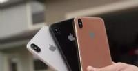 批發新款蘋果手機iPhoneX iPhone8 iPhone8plus iPhone7 iPhone7plus_圖片(1)