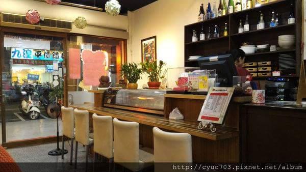 日式蓋飯專賣店頂讓 - 20161215015015-738095630.jpeg(圖)