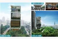 近台北市中心0955609532優質美辦_圖片(2)