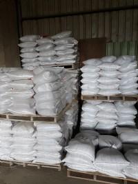 砂石建材行---砂包、水泥、紅磚、廢棄物清運、室內設計、拆除打石0955172948_圖片(1)