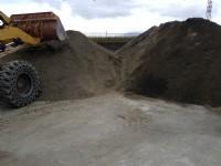 砂石建材行---砂包、水泥、紅磚、廢棄物清運、室內設計、拆除打石0955172948_圖片(2)