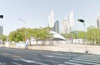 【投名狀二人組】悅築雙城臨路別墅-高檔裝潢。親民價-出租_圖片(1)