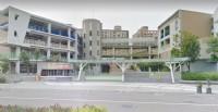 【投名狀二人組】悅築雙城臨路別墅-高檔裝潢。親民價-出租_圖片(3)