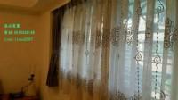 晶品窗簾_圖片(1)