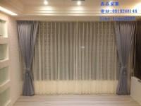 晶品窗簾_圖片(2)